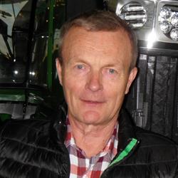 Juhani Rahkonen